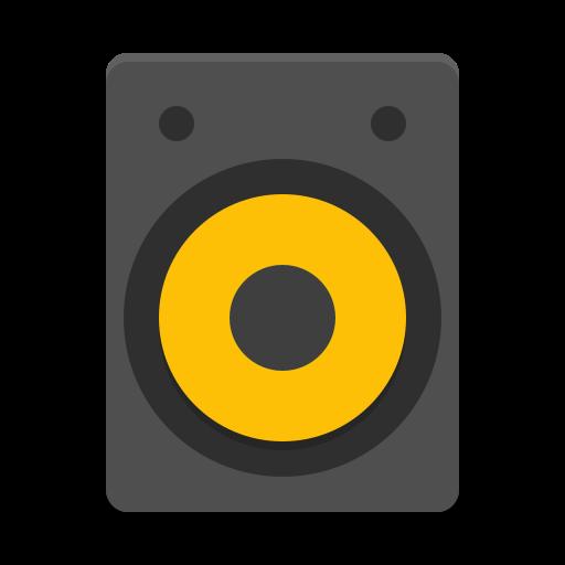 ساخت AudioMaster.cs بهینه برای بازی