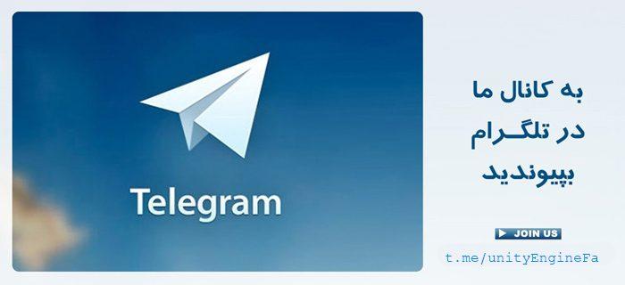 telegram_ico